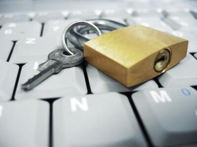 Zend_Form: Sichere Passwörter erzwingen