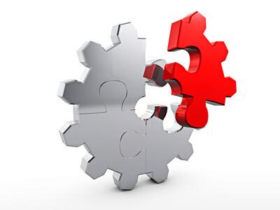 Continuos Integration - Zend Framework und Jenkins