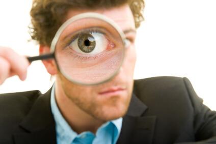Webseiten überwachen
