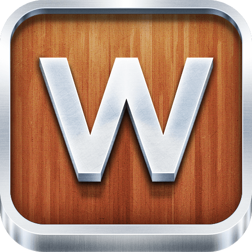 wunderkit-icon-large