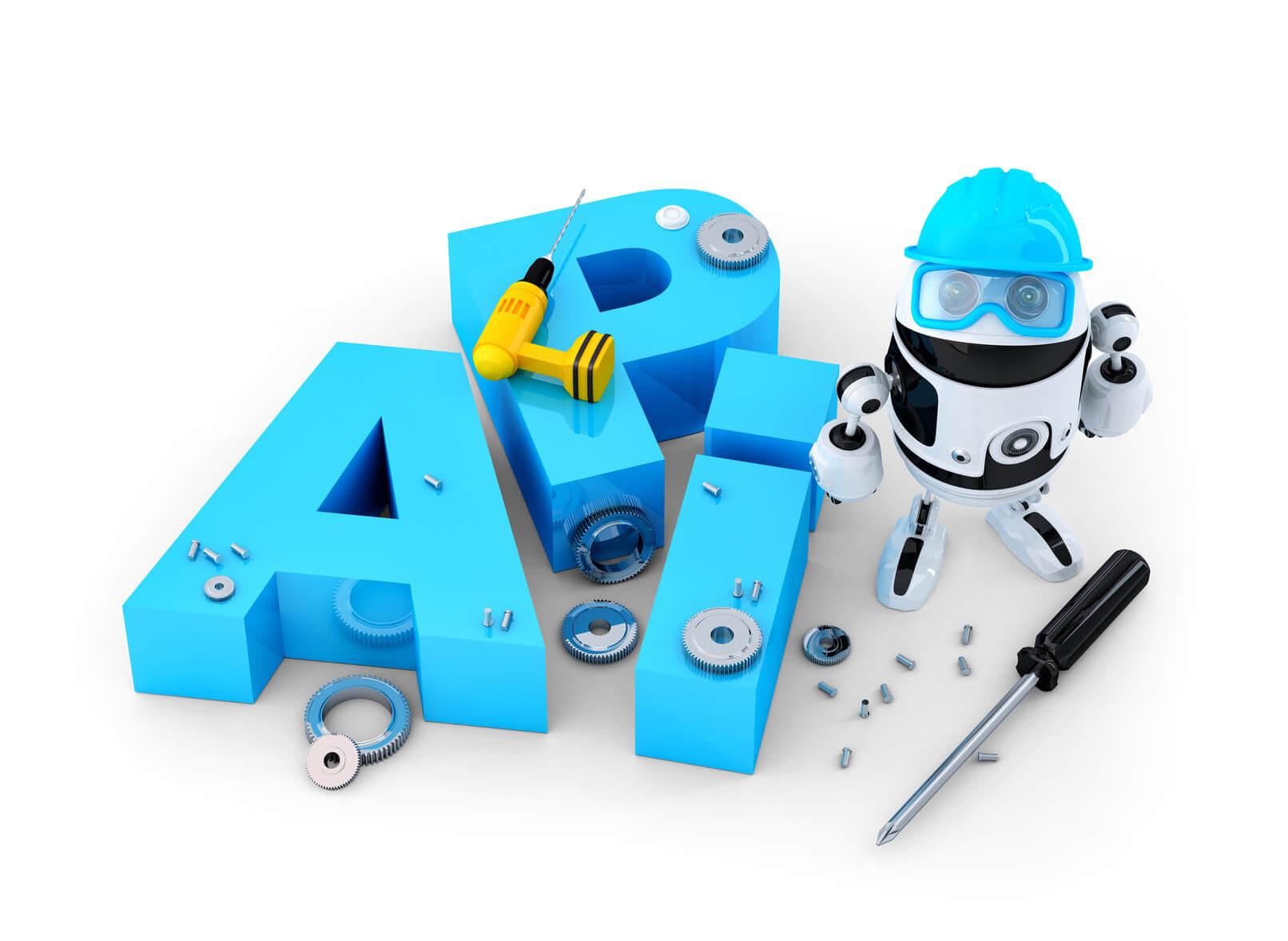 Magento API erweitern