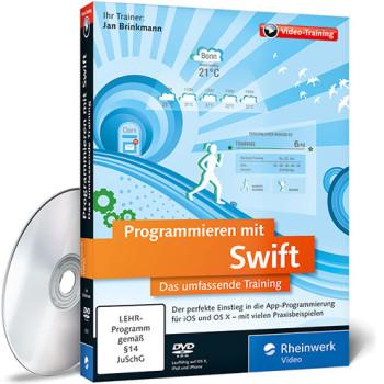 programmierenmitswift-copy