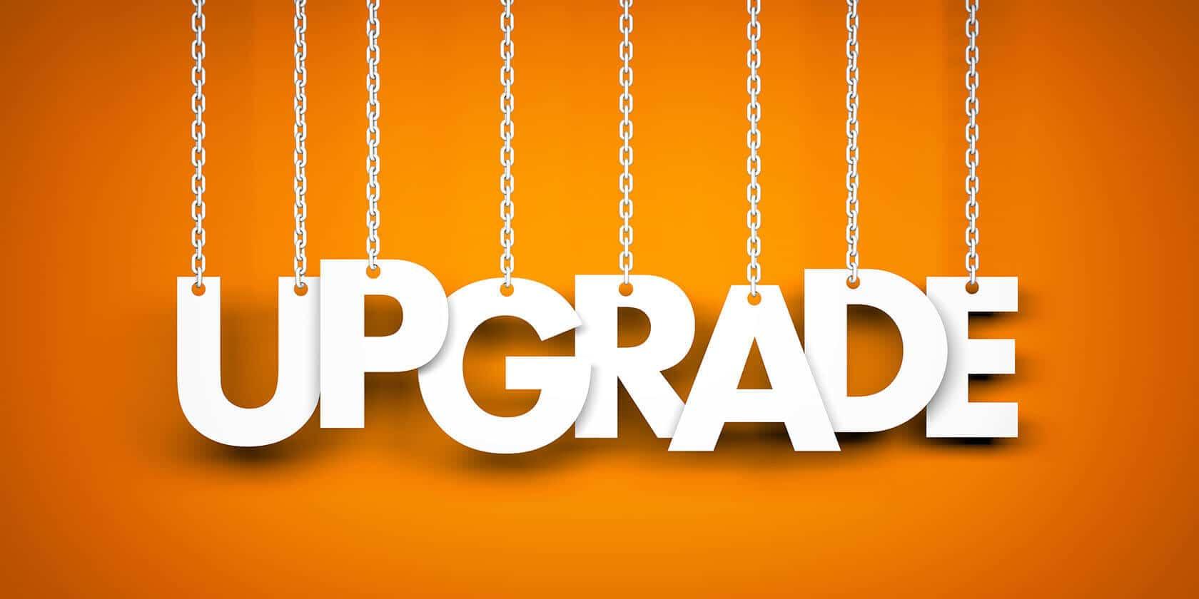 Magento 2: der umfassende Ratgeber zum Upgrade